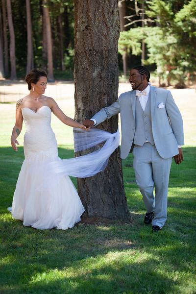 ALoraePhotography_Kristy&Bennie_Wedding_20150718_193.jpg