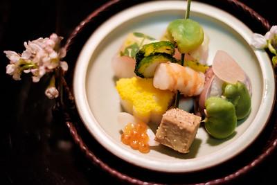 04 Kyoto Food