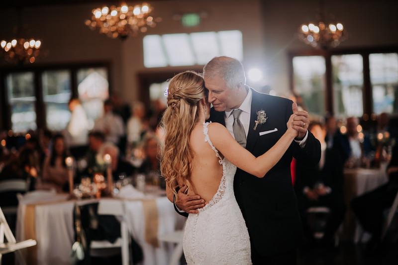 Seattle Wedding Photographer-1421.jpg