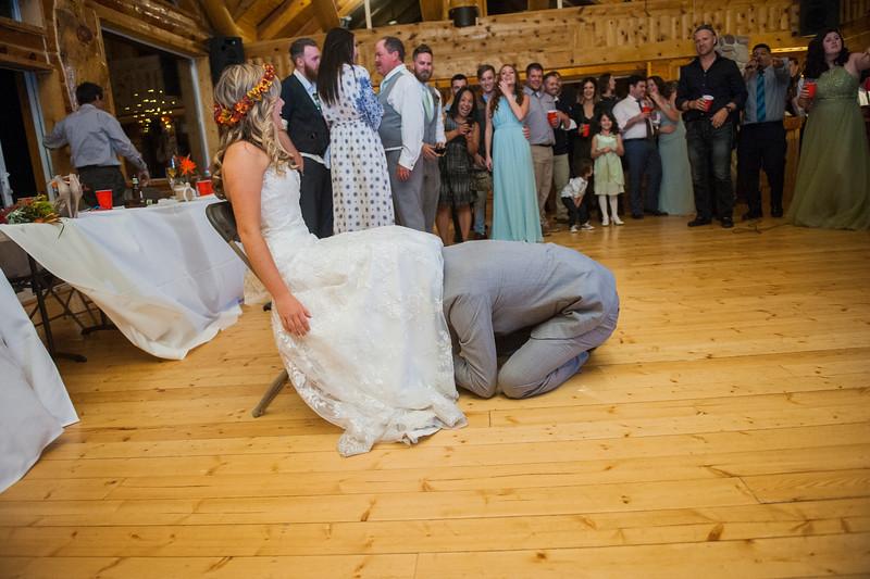 Jodi-petersen-wedding-665.jpg