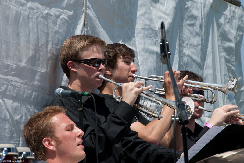 2009_RBH_Band_and_Westwood_Club_Celebration-1443.jpg
