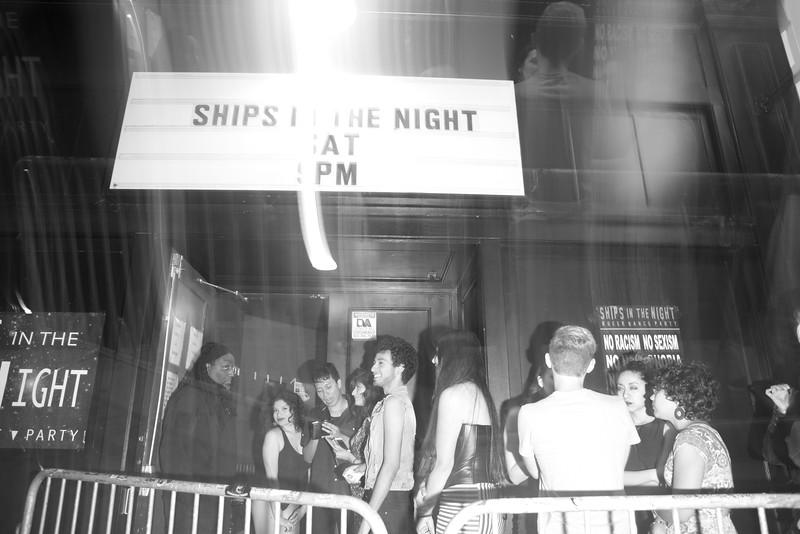ships 51.jpg