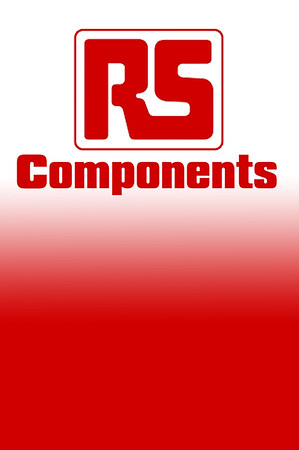 Fotocabina.it - RS-Components-festa-estate