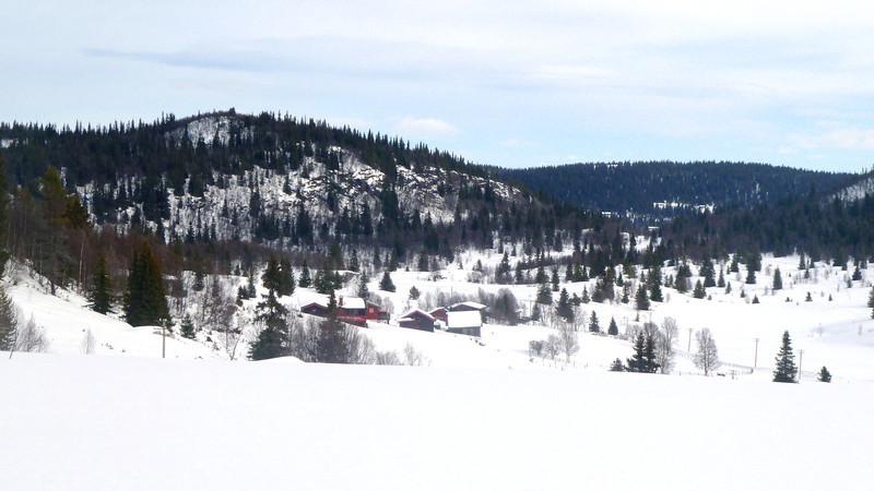 Norsko 055.jpg