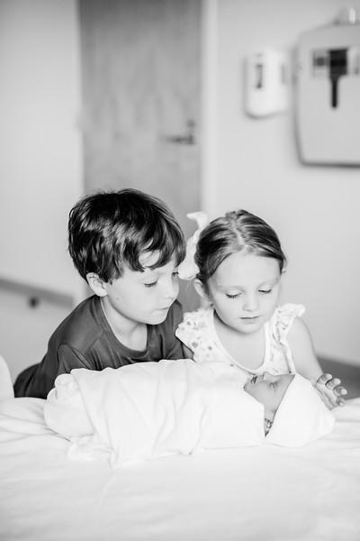 167_Andrew_HospitalBW.jpg