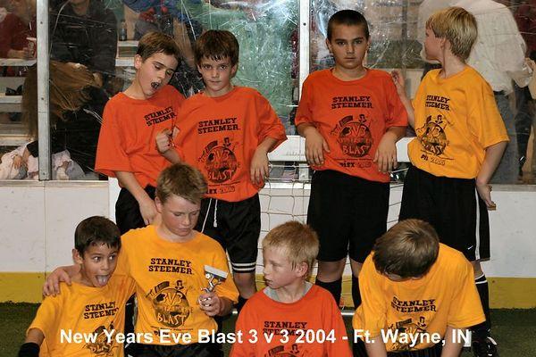 2004-12-31-new-years-blast-3v3