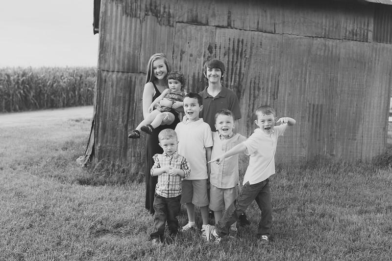 family-daniel-aug2016-0094-2.jpg