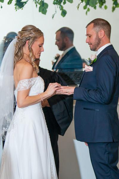 11-16-19_Brie_Jason_Wedding-356-2.jpg