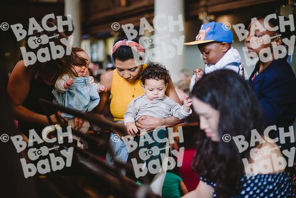© Bach to Baby 2018_Alejandro Tamagno_Borough_2018-05-11 021.jpg