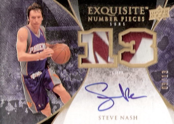 08_EXQUISITE_NUMBERPIECES_STEVENASH.jpg