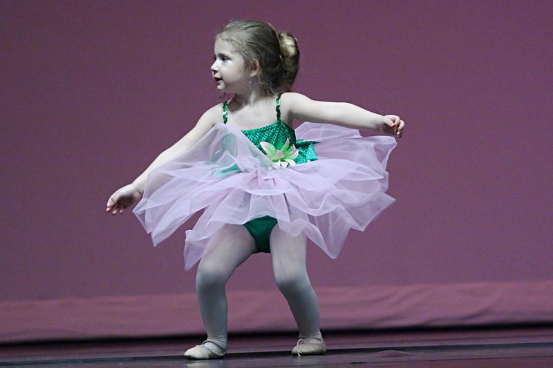 dance_050209_167.jpg