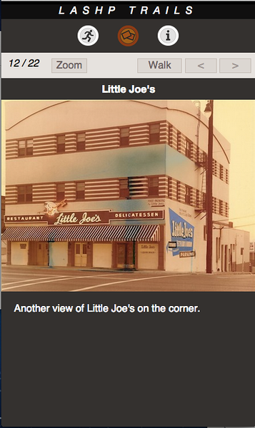 LITTLE JOE´S 12.png