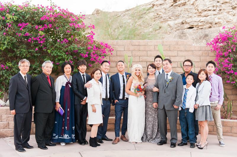 20141115-07-family-126.jpg