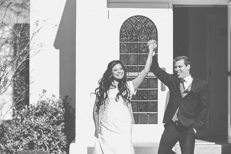 Nelson Wedding-5.jpg