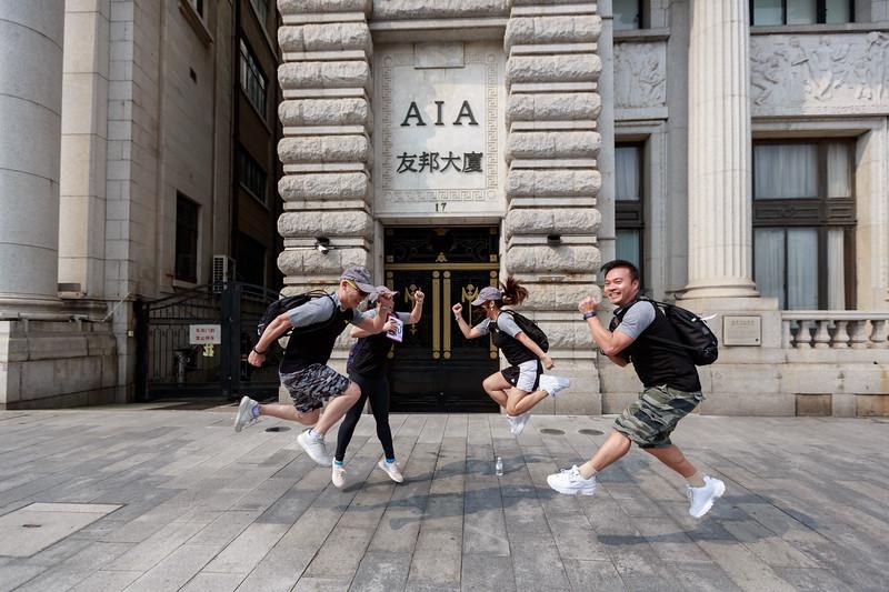 AIA-Achievers-Centennial-Shanghai-Bash-2019-Day-2--153-.jpg