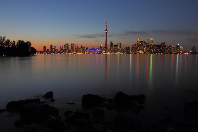 Toronto 24.JPG