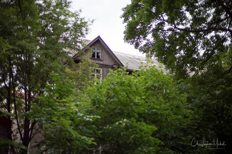 150625_Tallinn-Estonia_1738.jpg