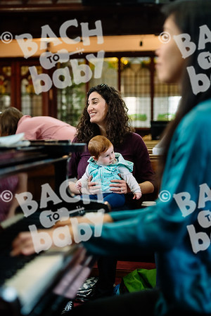 © Bach to Baby 2017_Alejandro Tamagno_Muswell Hill_2017-03-30 034.jpg
