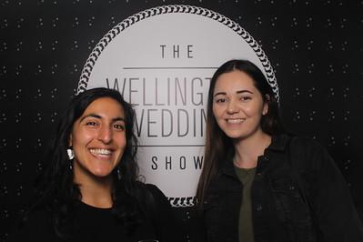 Brides & Bubbles (Photo Booth)