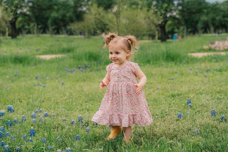 200329-emailia_spring_2020-149-Edit.jpg
