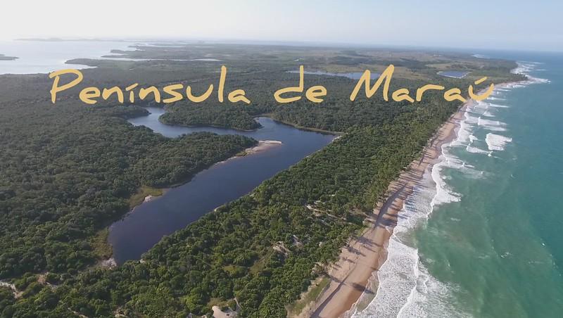 Casa Maralagoa _mp4.MP4