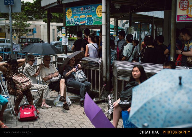 Hong Kong_Macau_May_2014-211.jpg