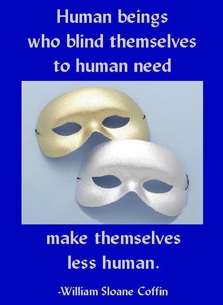 coffin human beings who blind.jpg.jpg