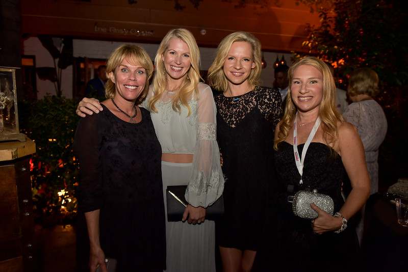 2017 NABSA Cocktail Party-1019.jpg