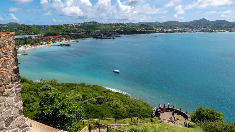 Saint-Lucia-Pigeon-Island-28.jpg
