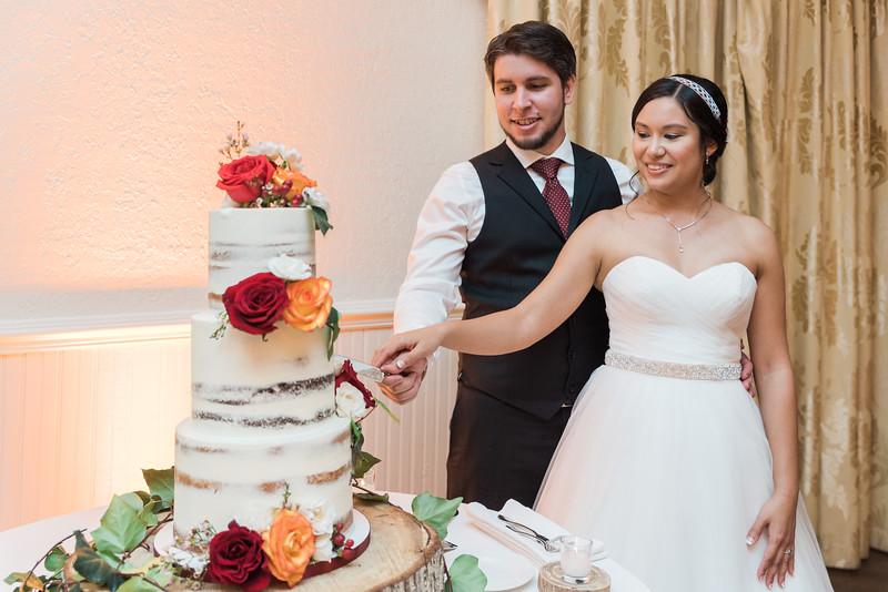 ELP0125 Alyssa & Harold Orlando wedding 1361.jpg