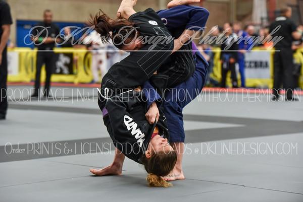 All Woman's Belts BOSTON SPRING OPEN 4/18/2015