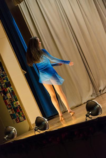 DanceRecital (772 of 1050).jpg