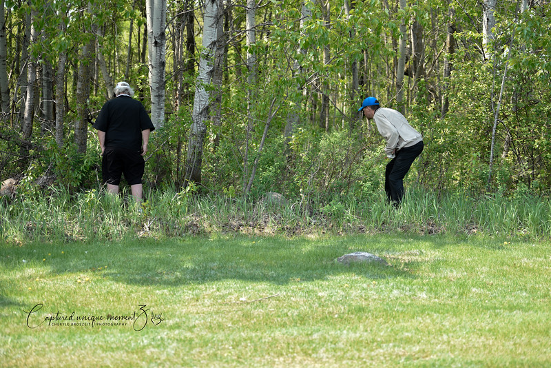 Mational Deaf Golf Clinic Sunday-167.jpg