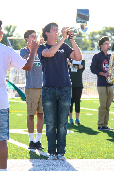 20170804 DHS Band Preview-7785.jpg
