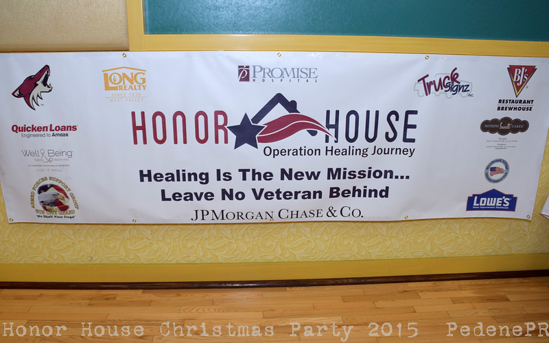 Honor%20House%20X-Mas%2012-5-2015%208-51-50%20PM.jpg