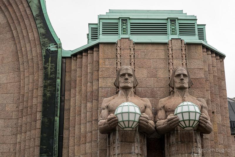Helsinki-8901.jpg