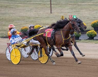 Race 12 DCF 9/15/19