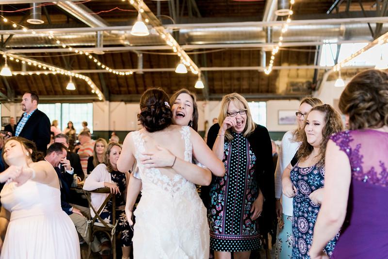 jamie-matt-wedding-at-packard-proving-grounds-intrigue-photography--643.jpg