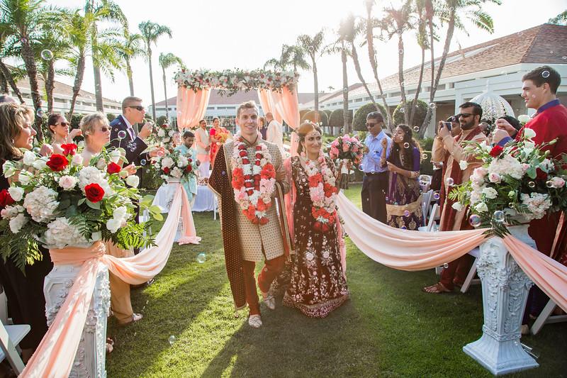 Wedding-2314.jpg