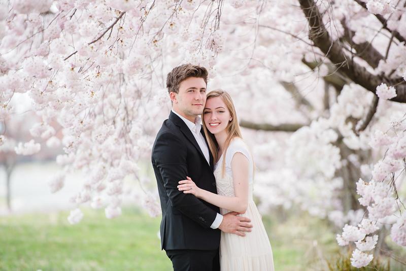 Cherry Blossoms (81 of 182).jpg