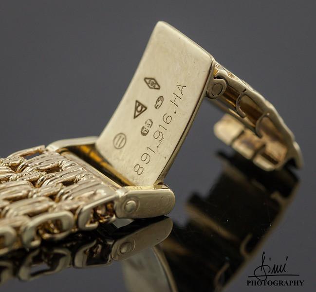 gold watch-2134.jpg