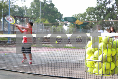 tyler-youth-practice-tennis-skills-at-free-city-camp-through-july-7