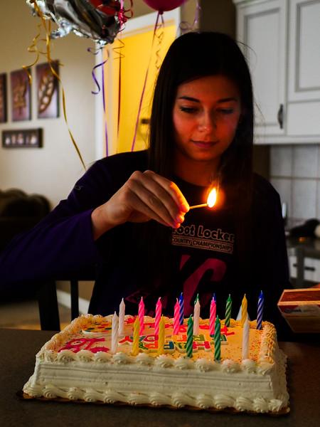 2018 Rachael's Birthday-4.jpg