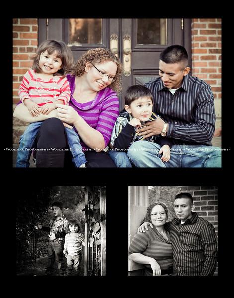 collage 2-2.jpg