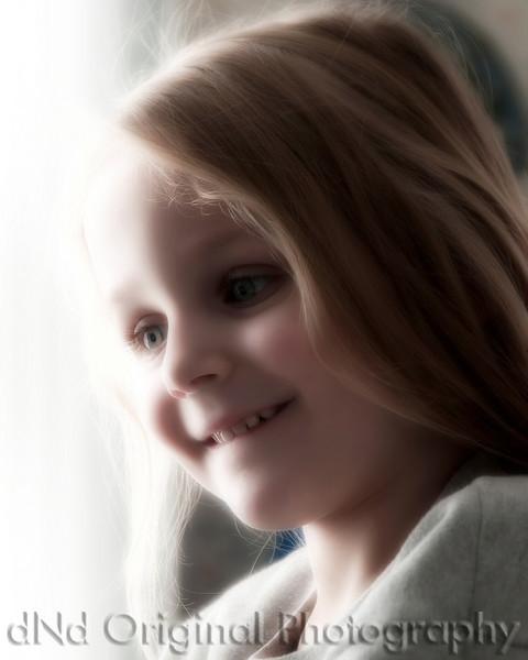 20 Grandkids Feb 2011 - Brielle (8x10) soft glow.jpg