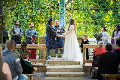 Wedding O