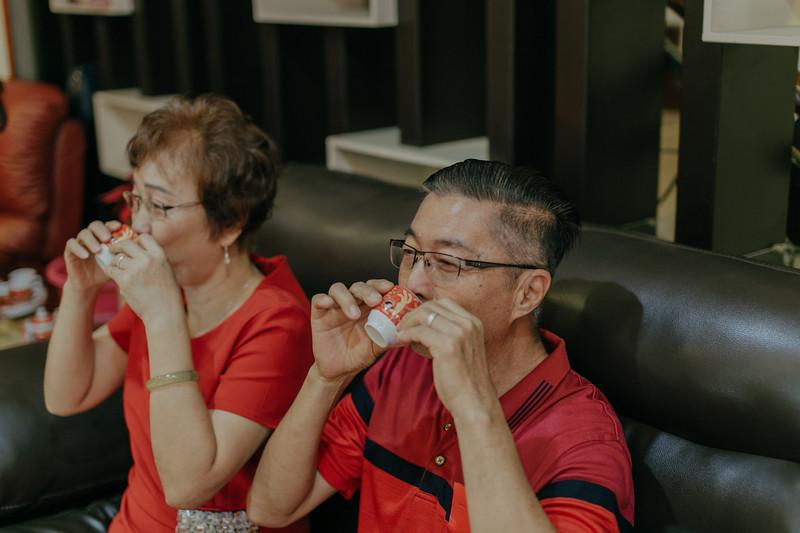 Choon Hon & Soofrine Morning Section-969.jpg