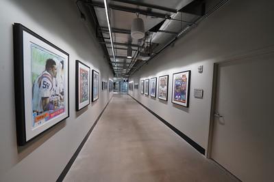 Turf Suite Corridor