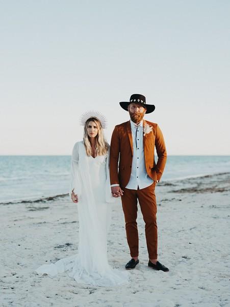 Jake&Amber-423.jpg