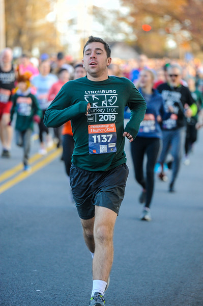 2019 Lynchburg Turkey Trot 121.jpg